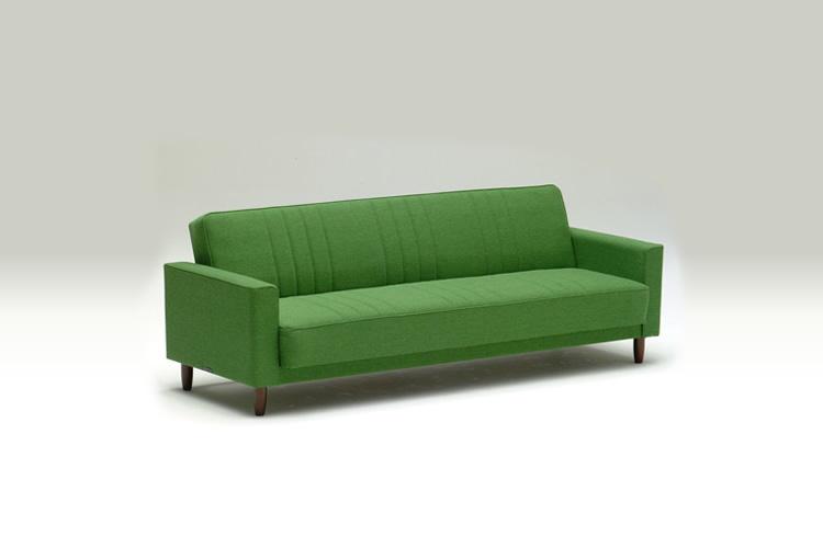 ソファを上手に選ぶポイント
